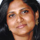 Mapping the Heavens: Introducing New Speaker Priyamvada Natarajan